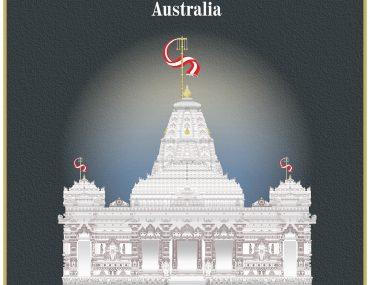 Melbourne Title